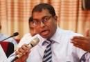Independence of Judiciary under 20th Amendment – Saliya Peiris