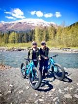 © Girdwood Bike Adventures