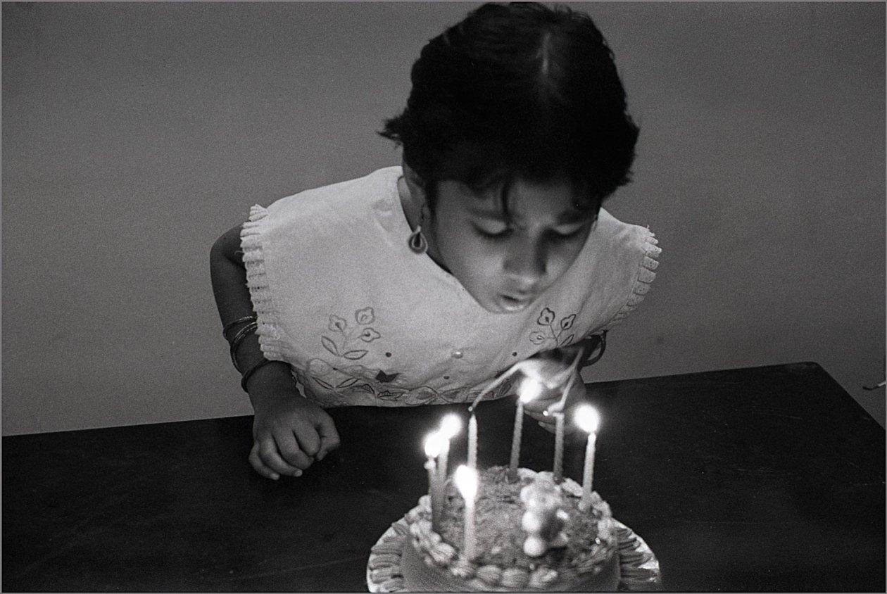 Birthday-117-GGV