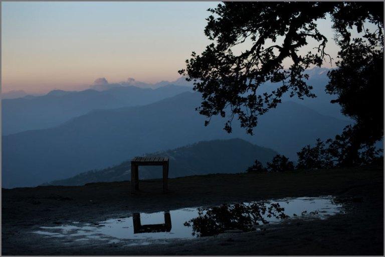 Hatu Peak-Narkanda (11)