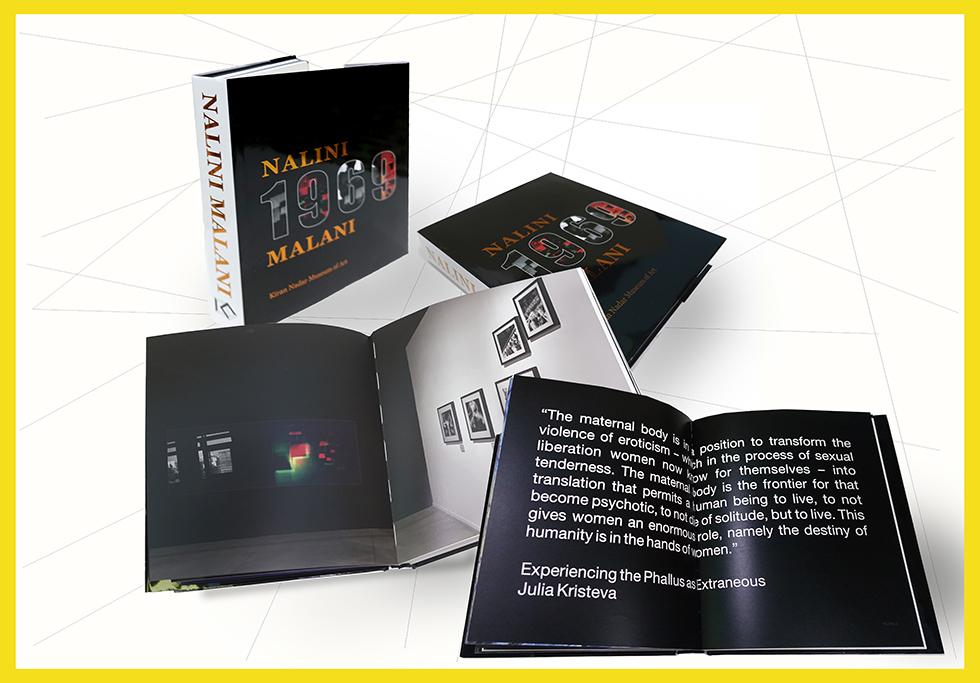 Small_nalini malanibook