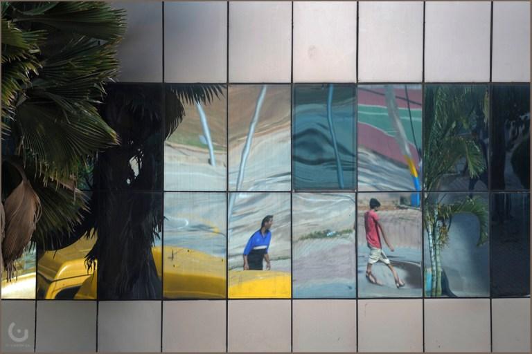 Reflections_DSI-02_150430 (79)