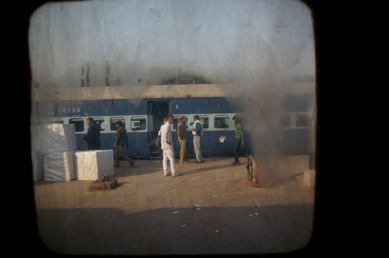 _Mumbai-mangala-0912-2014 (8)