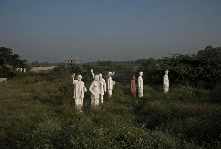Decorative Soldiers-Gireesh GV (1)