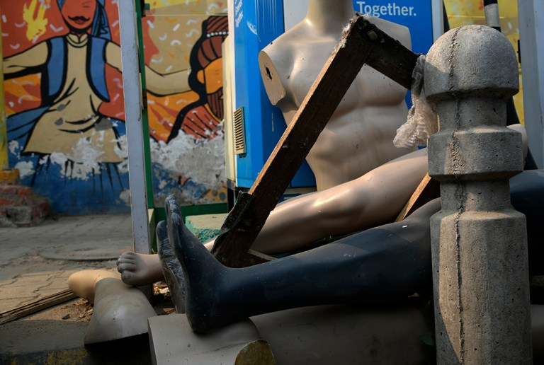 Desired Discarded_61