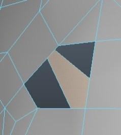 20140213_D  Create3D0831