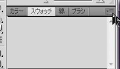 20140209_D  Create3D0630