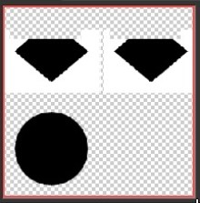 ZBrush4R6 20140223_D  Create3D1127