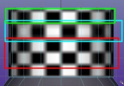 20140324_D  Create3D0231
