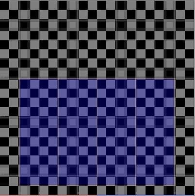 20140324_D  Create3D0232