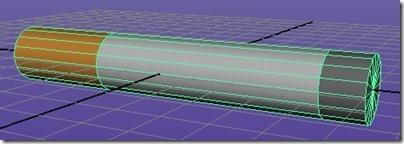 20140308_D  Create3D ZBrush4R6 machanic surface part1360