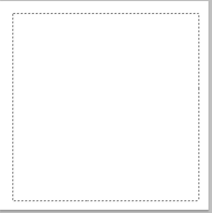 Photoshopで描画色の枠を描く007.JPG