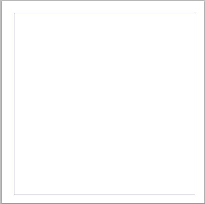 Photoshopで描画色の枠を描く012.JPG