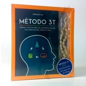 Método 3T, 2a Edição