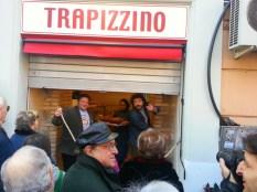 Trapizzino