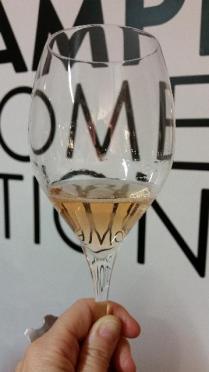 champagne 7