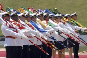 imagem: agência Brasil (http://www.agenciabrasil.gov.br/media/imagens/2007/11/19/1345AC0012.JPG/view)