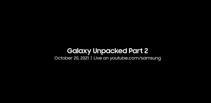 Unpacked Part 2