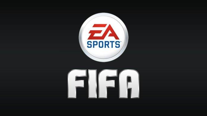 FIFA ismini değiştirme