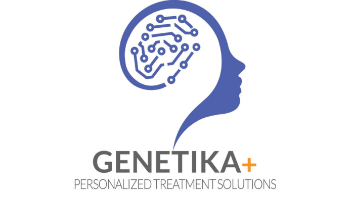 Dijital Sağlık Platformu Genetika+
