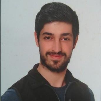Hasan PERÇİN