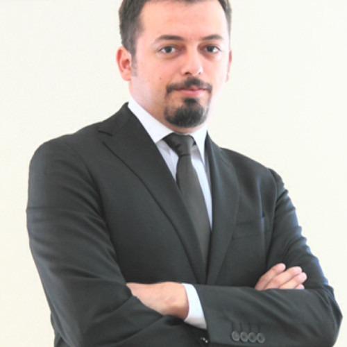Taner BALTACI