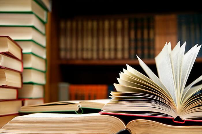 Her Girişimcinin Okuması Gereken 5 Harika Kitap (Türkçe)