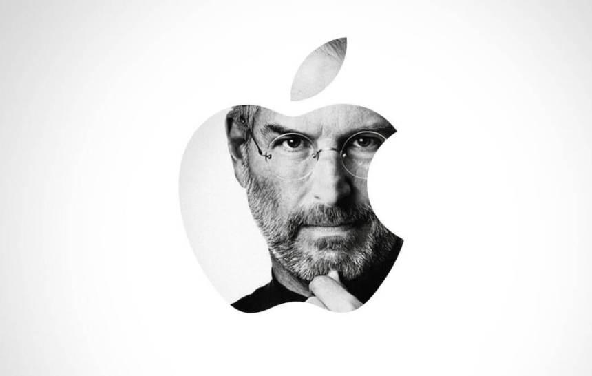 Steve Jobs'dan Başarılı Olabilmek іçin 10 Kural