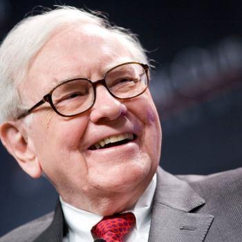Dünyanın En Başarılı Yatırımcısı Warren Buffet'tan 6 Öğüt