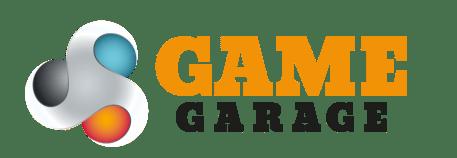 game_garage21