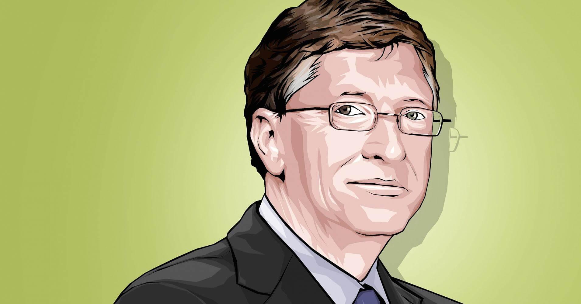 CEO Özelliğine Sahip Olduğunuza Dair 5 İşaret