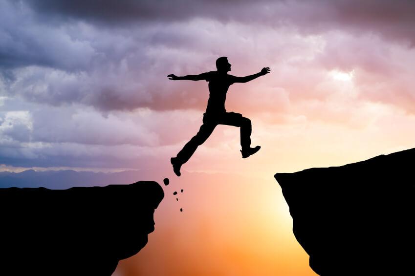 Özgüveninizi Arttıracak 10 Alışkanlık
