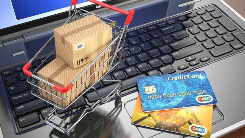 Bir Günde E-ticaret Sitesi Kurmak İçin 3 Adım