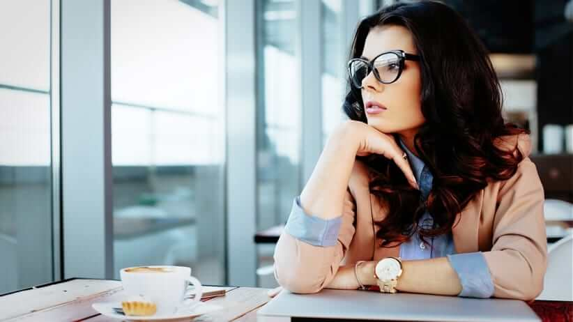Kariyerini Mutlaka Değiştirmen Gerektiğini Gösteren 7 İşaret