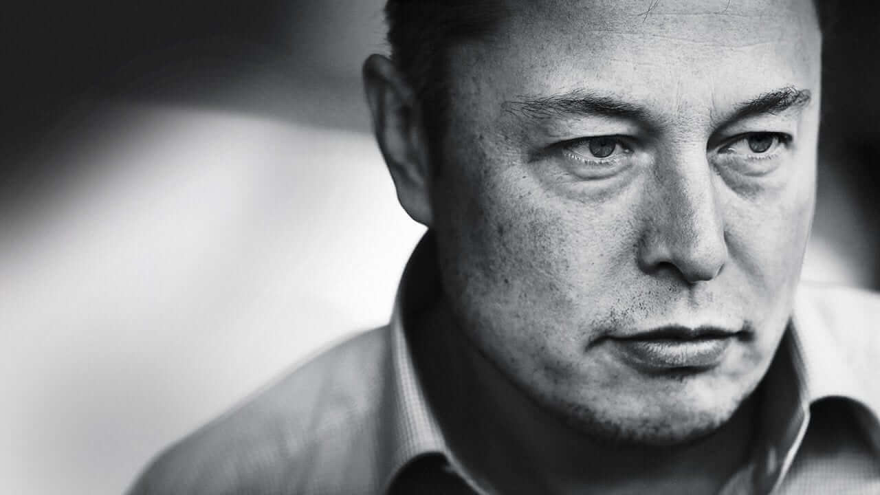 PayPal, Tesla ve SpaceX'in Kurucusu Elon Musk'ın Başarılı Olmak İçin 10 Kuralı  (Video)