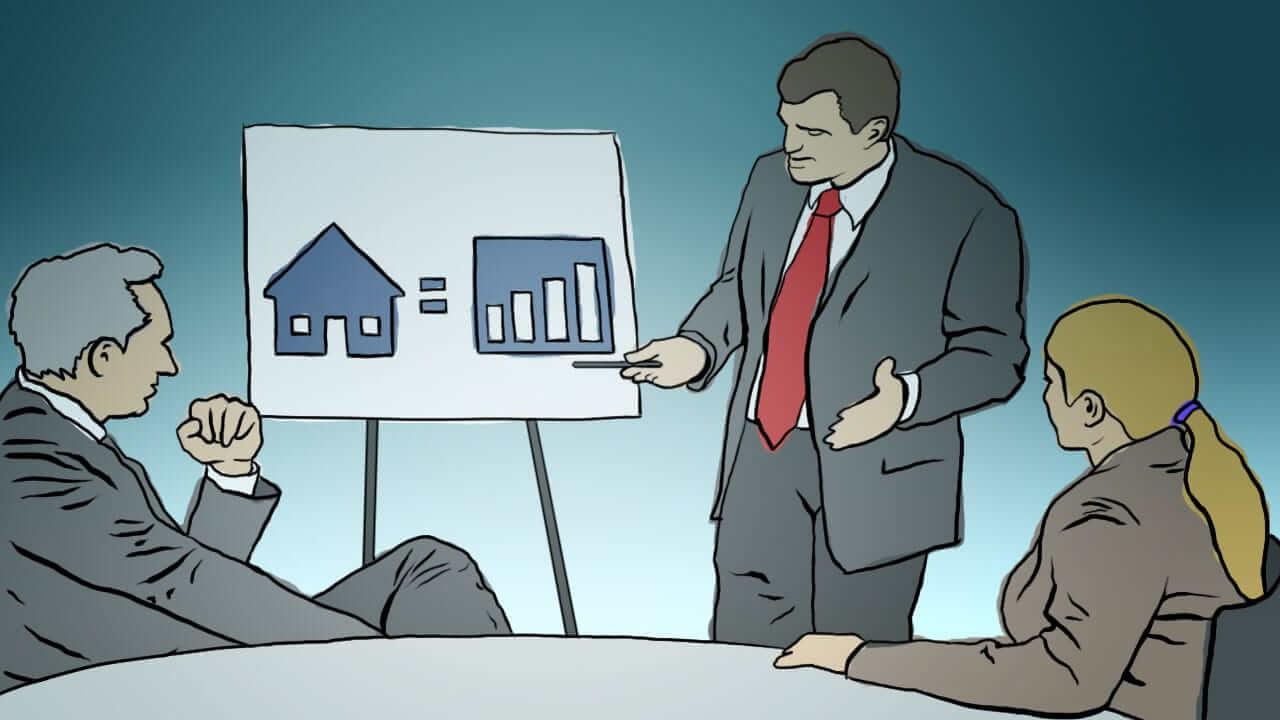Yaptığınız İşte Sizi Başarılı Yapacak 6 İkna Tekniği (Video)