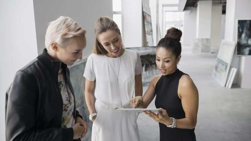 İlişki Pazarlamasının Ana Unsuru Müşterilerle Bağ Kurmaktır