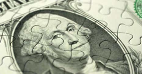 Akıllıca Finanse Edilmiş 5 Girişimin Hikayesi