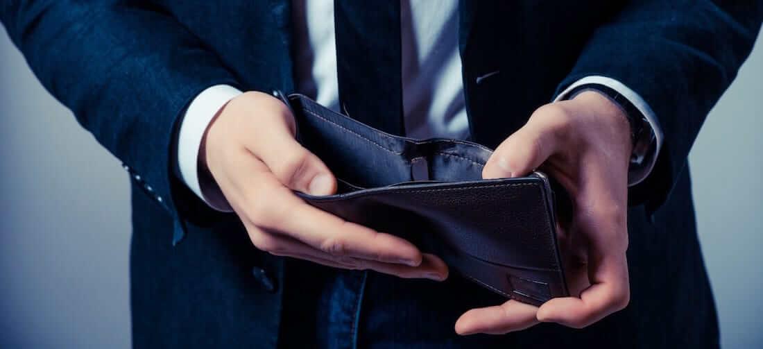 Paranın Girişiminize Engel Olmadığını Gösteren 3 Sebep