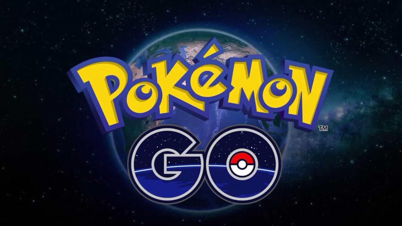 Pokemon GO, Google Hesabınıza Tam Erişim Soruyor