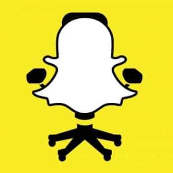 10 İnanılmaz Snapchat İstatistiği