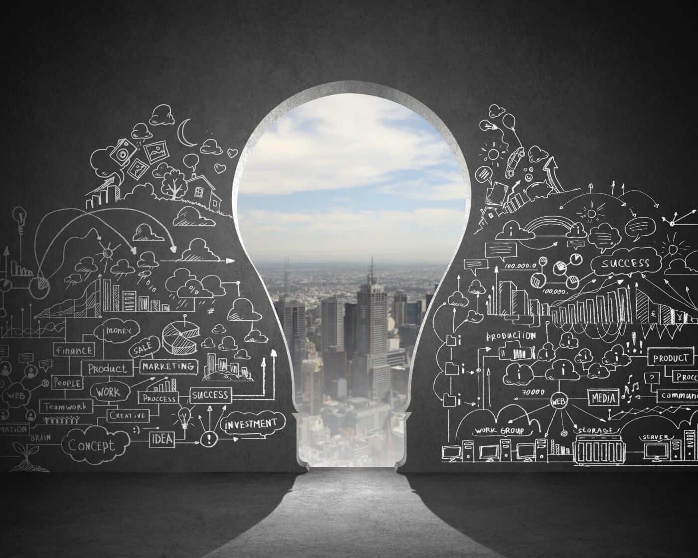 21. Yüzyıl İşletmelerini Yenilemenin 5 Yolu