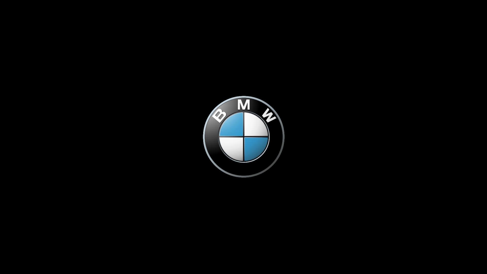 BMW'nun Başarı Hikayesi