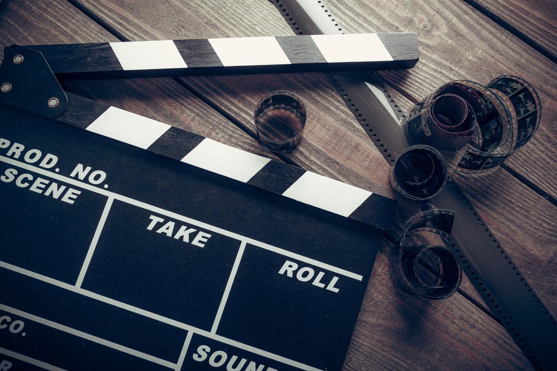 Her Girişimcinin İzlemesi Gereken 5 Harika Film