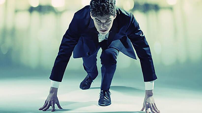 Başarılı Liderler Başarısızlıkların Üstesinden Nasıl Gelirler?