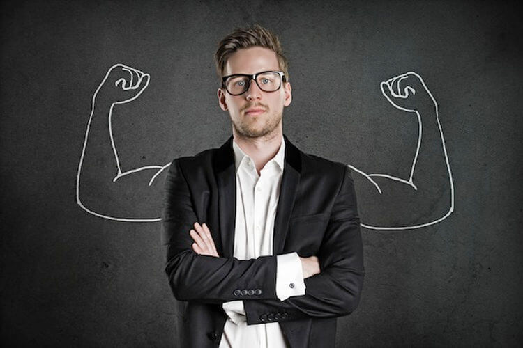 Durmayın, Risk Alın: Girişimciliğin Geri Dönüşü