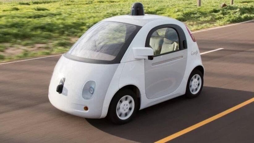 Google Uber'e hırsızlık davası açıyor!