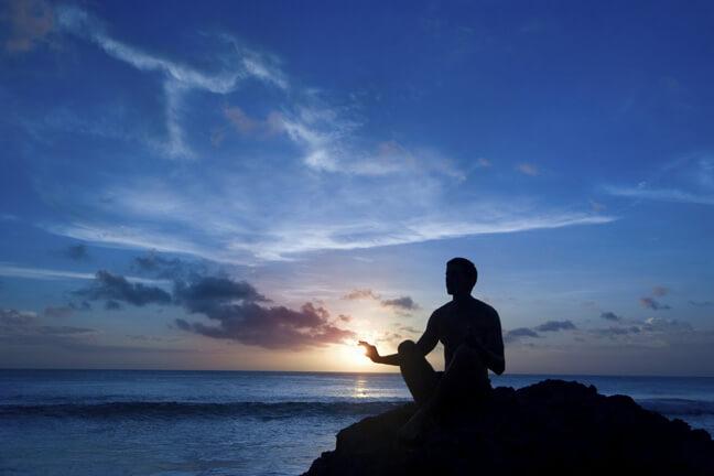 Stresi Azaltmanın 10 Kolay ve Doğal Yolu