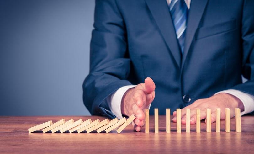 Yeni Bir Şirket Kurarken Yapılmaması Gereken 5 Hata