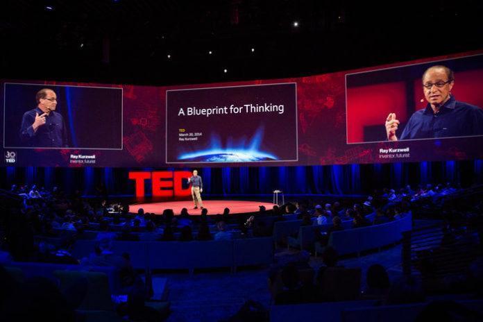 Her Girişimcinin Kesin İzlemesi Gereken 6 Ted Konuşması(Video)